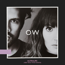 Ultralife (Abbey Road Piano Sessions)/Oh Wonder