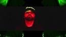 Kanto Negro (feat. Jah Fabio)/El Dusty