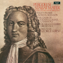 Pergolesi: Stabat Mater/George Guest, Felicity Palmer, Alfreda Hodgson, Choir Of St. John's College, Cambridge, The Argo Chamber Orchestra