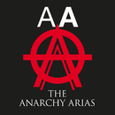 No More Heroes/The Anarchy Arias