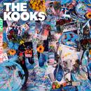 Naive (Acoustic)/The Kooks