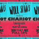 Chariot (The Pull-Ups / Remixes) (feat. Stylo G)/Will Simms