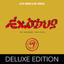 Exodus 40 (Deluxe Edition)/Bob Marley, The Wailers