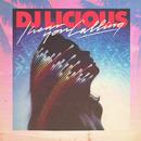I Hear You Calling (KC Lights Remix)/DJ Licious