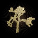 The Joshua Tree (Super Deluxe)/U2