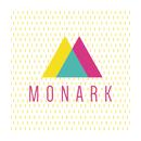 Monark/Monark