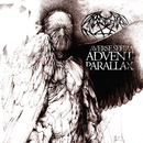 Advent Parallax/Averse Sefira
