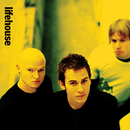 Lifehouse/Lifehouse