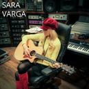 Jag försöker/Sara Varga