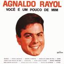Você É Um Pouco De Mim/Agnaldo Rayol