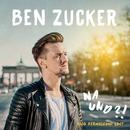 Na und?! (Rico Bernasconi Edit)/Ben Zucker