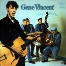 Gene Vincent And The Blue Caps/Gene Vincent & His Blue Caps