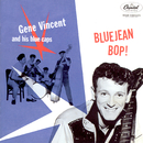Blue Jean Bop/Gene Vincent & His Blue Caps