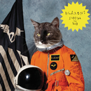 Surfing The Void/Klaxons