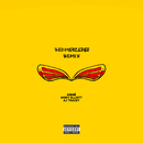 REDMERCEDES (Remix) (feat. Missy Elliott, AJ Tracey)/Aminé