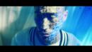 Don't You Feel It (feat. ALMA)/Sub Focus