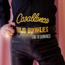 Casablanca/Thijs Boontjes Dans- en Showorkest