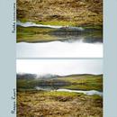 Alaska (SOHN Remix)/Maggie Rogers