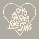 Another Love Song/NE-YO