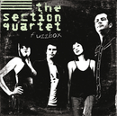 Fuzzbox/The Section Quartet