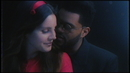 Lust For Life (feat. The Weeknd)/Lana Del Rey