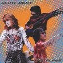 GLINT BEAT/THE ALFEE