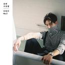 "JONGHYUN The Collection ""Story Op.2""/JONGHYUN"