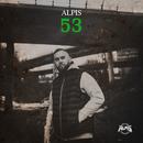 53/Alpis