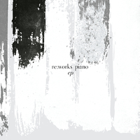 re:works Piano - EP