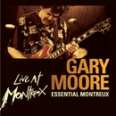 Essential Montreux (Live)/Gary Moore