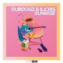Sunrise/Dubdogz, iLicris