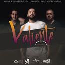 Valiente (feat. Víctor Muñoz)/Nacho, Franco De Vita