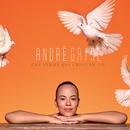 Speak To Me/Andrée Grise