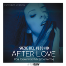After Love (Paul Oakenfold Mix / Zaa Remix / Extended Version)/Suzie Del Vecchio