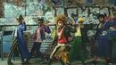 モテモテ マーロ/山田孝之 with MARO Boyz