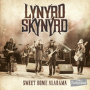 Sweet Home Alabama - Live At Rockpalast 1996/Lynyrd Skynyrd