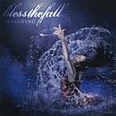 Awakening/Blessthefall