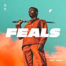 Feals/Leafs