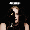 It All Starts With One (Deluxe Version)/Ane Brun