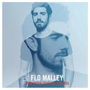 Mon cœur sous les verrous/Flo Malley