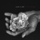 Kiss You The Same/Alain Clark