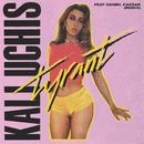 Tyrant (Remix) (feat. Daniel Caesar)/Kali Uchis