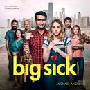 The Big Sick (Original Motion Picture Soundtrack)/Michael Andrews