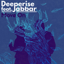 Move On (feat. Jabbar)/Deeperise