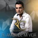 El Amor De Mi Vida/Raúl Casillas