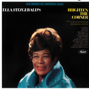 Brighten The Corner/Ella Fitzgerald