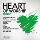 Heart Of Worship - Today/Maranatha! Music