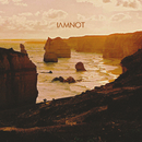 Hope/iamnot
