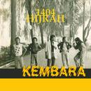 1404 Hijrah/Kembara