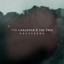 Postcards/The Gardener & The Tree